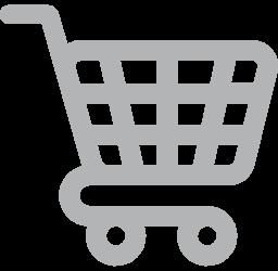 Commerces ouverts et/ou proposant des services de livraison à domicile