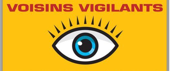 I-Grande-12933-panneau-voisins-vigilants.net