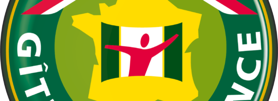 gites_de_france_logo_2008_0