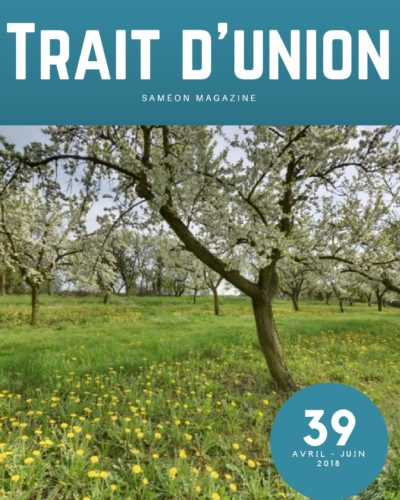 TU 39-page-001(1)