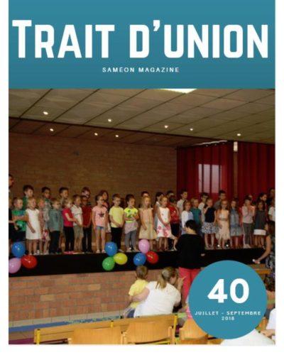 TU40-page-001