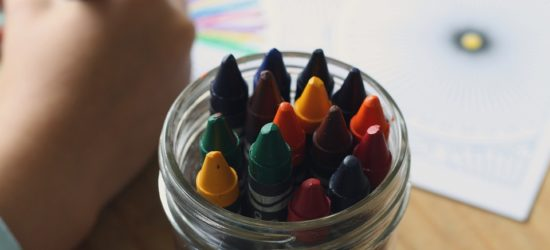 crayons-1445054_960_720