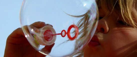 soap-bubbles-870342_960_720