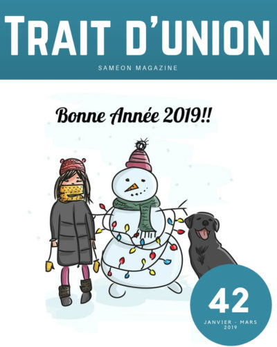 TU 42 janvier-Mars 2019