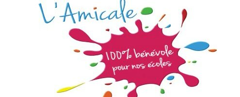 amicale