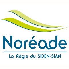 noreade-c1e04-45513