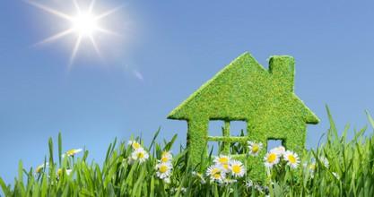 Posez vos questions à notre conseillère Espace Info-Energie